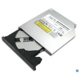 DVD/RW - HP Pavilion dv2-1200 Series دی وی دی رایتر لپ تاپ اچ پی