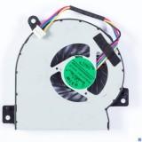 ASUS Eee PC 1215 فن سی پی یو لپ تاپ ایسوس