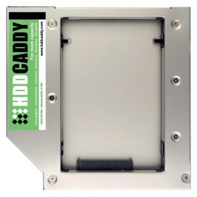 IDE 12.7mm کدی درایو