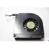 Dell Latitude D610 فن سی پی یو لپ تاپ دل