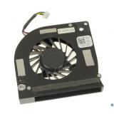 Dell Latitude E5400 فن سی پی یو لپ تاپ دل