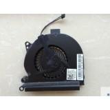 Dell Latitude E6230 فن سی پی یو لپ تاپ دل