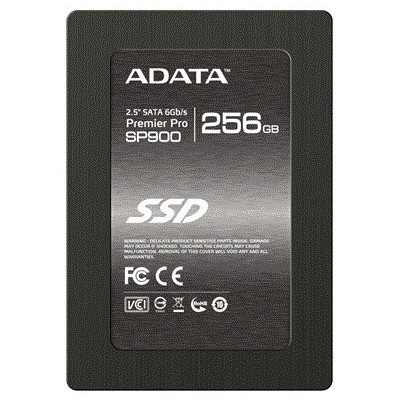 ADATA SSD SP900 - 64GB هارد دیسک