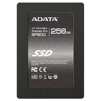 ADATA SSD SP900 - 64GB هارد دیسک