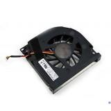 Dell Inspiron 6000 فن سی پی یو لپ تاپ دل