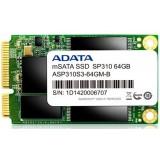 ADATA SSD SP310 - 32GB هارد دیسک لپ تاپ