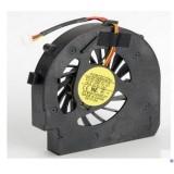 Dell Inspiron N4020 فن سی پی یو لپ تاپ دل