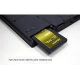 ADATA SSD SP600 - 128GB هارد دیسک لپ تاپ