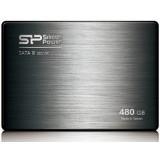 Silicon Power-SSD V60 هارد دیسک لپ تاپ