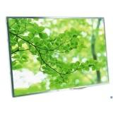 Notebook LCD Sony VAIO VGN-58GP مانیتور ال سی دی لپ تاپ سونی