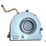 HP MINI 210-1000 فن سی پی یو لپ تاپ اچ پی