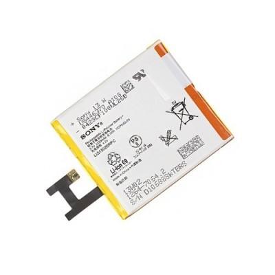 Xperia Z باطری اصلی گوشی موبایل سونی