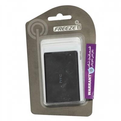 G16 باطری گوشی موبایل اچ تی سی