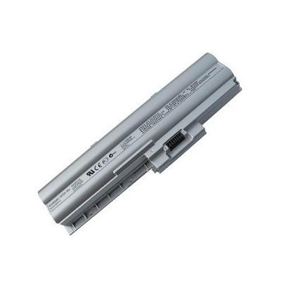 battery laptop sony VGP-BPS12 باطری لپ تاپ سونی