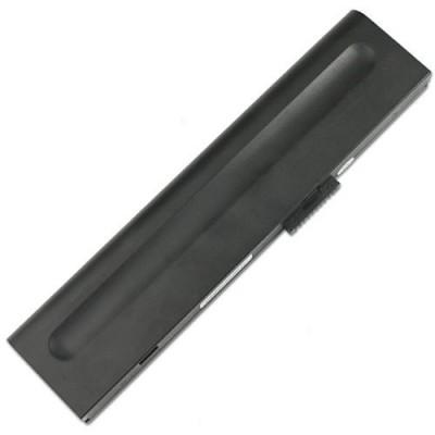 battery laptop sony vaio BP4V - 12Cell باطری لپ تاپ سونی