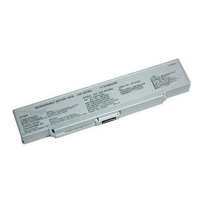 battery laptop sony vaio VGP-BPS10 باطری لپ تاپ سونی