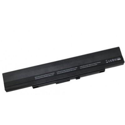 Battery laptop asus U43 باطری لپ تاپ ایسوس