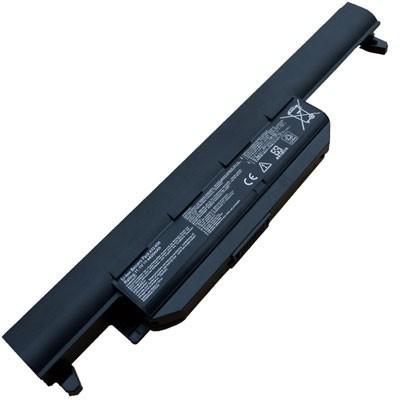 Battery laptop asus K75 باطری لپ تاپ ایسوس
