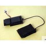 speaker laptop HP mini 210-1000 اسپیکر لپ تاپ اچ پی