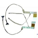 کابل فلت لپ تاپ اچ پی Probook 4520