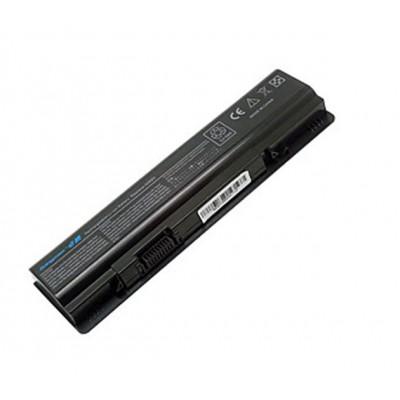 Battery laptop Vostro 1015 - 6Cell باطری لپ تاپ دل