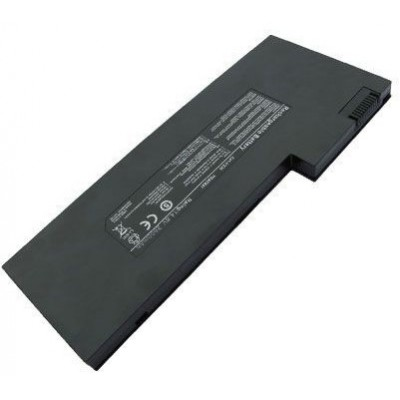 Battery laptop asus UX50 باطری لپ تاپ ایسوس