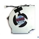 fan Lenovo Thinkpad Edge E431 فن لپ تاپ لنوو