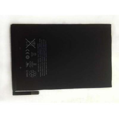 iPad Mini باتری اصلی تبلت