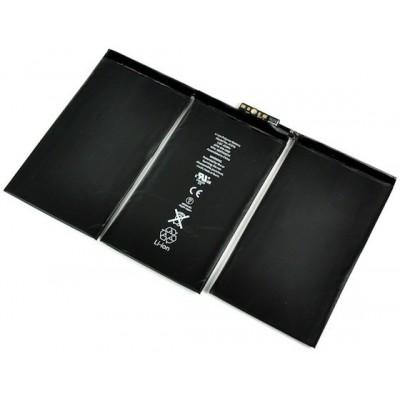 iPad3 باتری اصلی تبلت