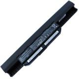 Battery laptop asus X43 باطری لپ تاپ ایسوس