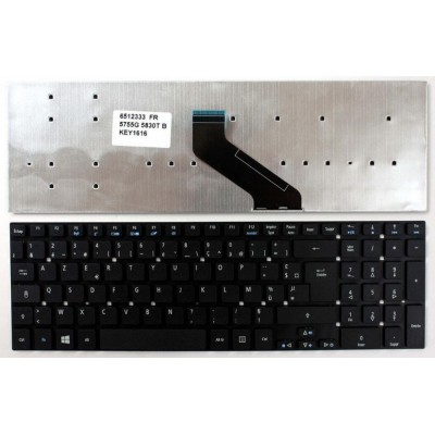 keyboard laptop Acer Aspire E5-511 کیبورد لپ تاپ ایسر
