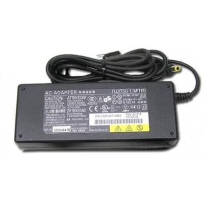 19V-3.16A شارژر لپ تاپ فوجیستو