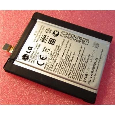LG G2 باتری اصلی گوشی ال جی