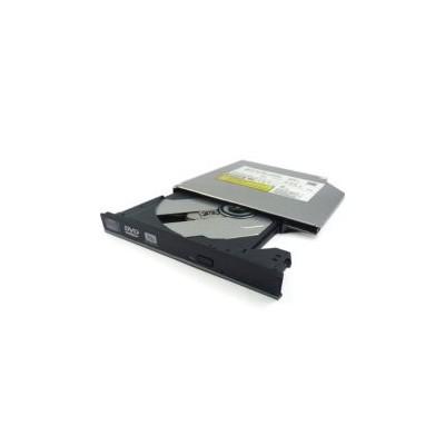 DVD RW Acer TravelMate 2353 دی وی دی رایتر لپ تاپ ایسر