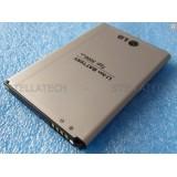 LG G3 باطری اصلی گوشی ال جی