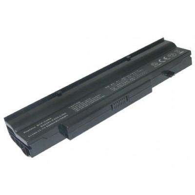 Esprimo Mobile V6545 باتری لپ تاپ فوجیتسو