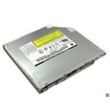 Laptop DVD Writer Dell Vostro 1510 دی وی دی رایتر لپ تاپ دل اینسپایرون