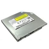 Laptop DVD Writer Dell Precision M90 دی وی دی رایتر لپ تاپ دل