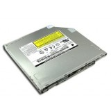 Laptop DVD Writer Dell Precision M6500 دی وی دی رایتر لپ تاپ دل