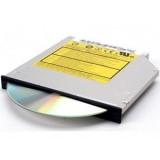 Dell Studio 1558 دی وی دی رایتر لپ تاپ دل