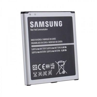 Galaxy S3 I9300 باطری گوشی موبایل سامسونگ
