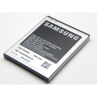 Galaxy S4 باطری گوشی موبایل سامسونگ