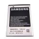 Galaxy S3 mini باطری گوشی موبایل سامسونگ