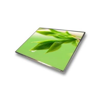 laptop LCD Screens MSI X340 ال سی دی لپ تاپ ام اس آی