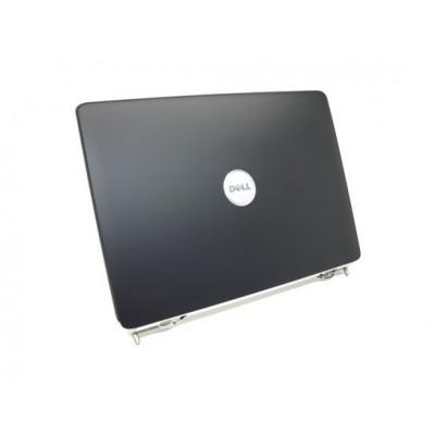 LCD Cover Inspiron 1525 قاب جلو و پشت لپ تاپ دل