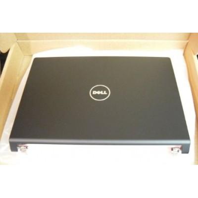 LCD Cover Studio 1537 قاب پشت و جلو لپ تاپ دل