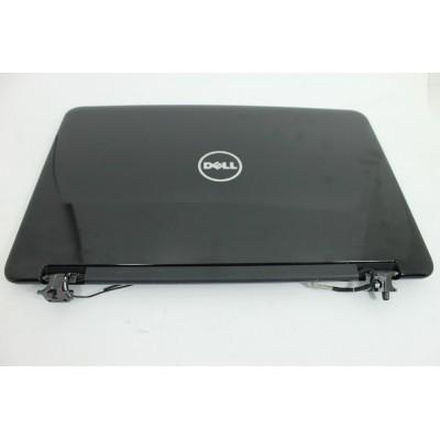 LCD Cover Inspiron N5040 قاب پشت و جلو لپ تاپ دل