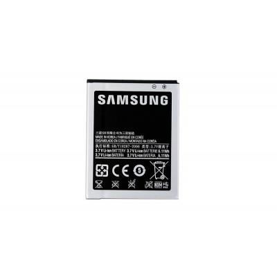 Galaxy S7562 باطری گوشی موبایل سامسونگ