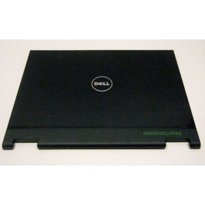 LCD Cover Dell Vostro 1310 قاب پشت لپ تاپ دل