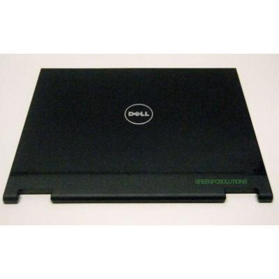 LCD Cover Dell Vostro 1310 قاب پشت لپ تاپ دل